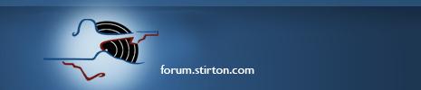 Target Shooting Forum :: Stirton.com