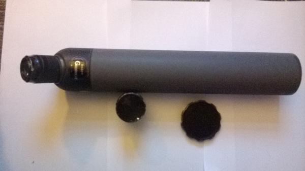 spotting scope.jpg