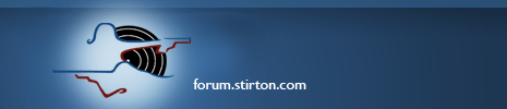 Target Shooting Forum :: Stirton.com