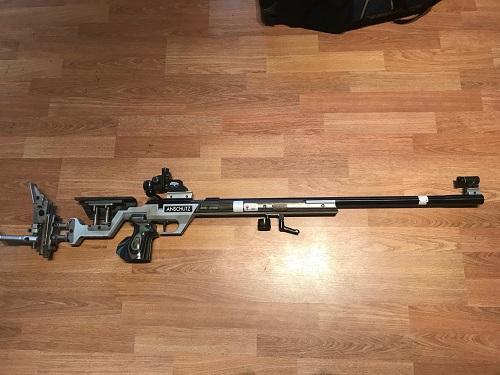whole gun.jpeg
