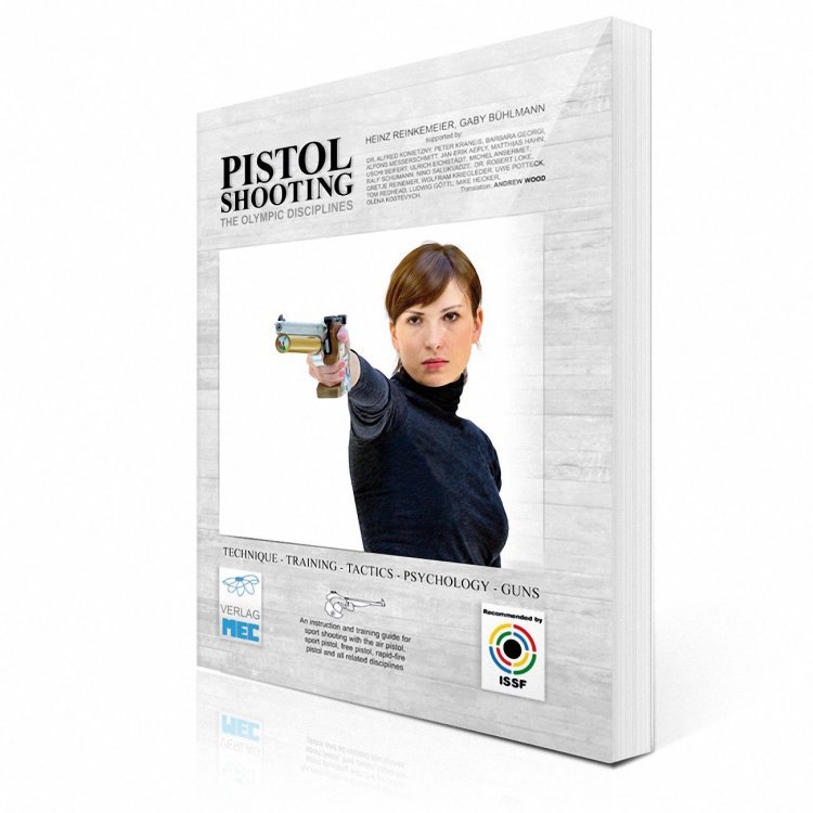 pistoleshooting_1300x1300_635c15e89a18834abafda3d387347f9d.jpg