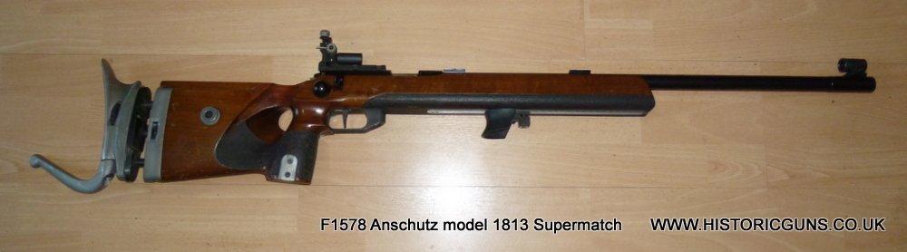 F1578_Anschutz_Supermatch_p1.jpg