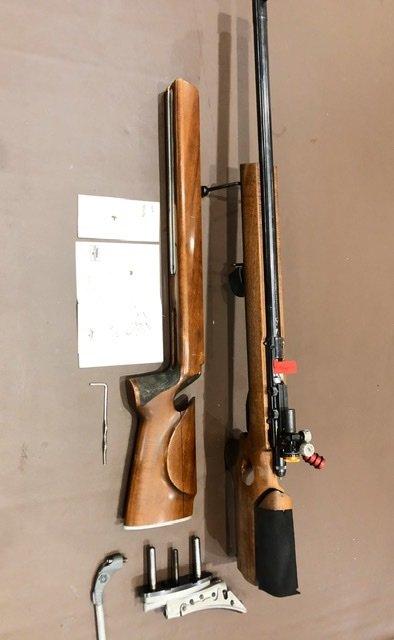 3DD9396F-18A0-42AB-B52B-004377E5A389.jpeg