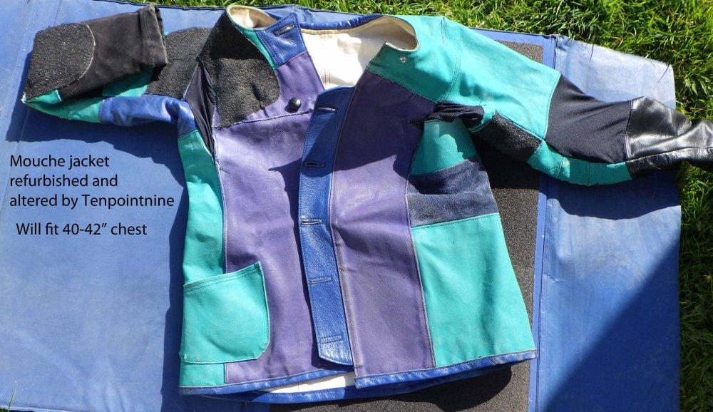 A jacket front.jpg