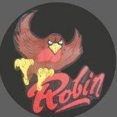 RobinC